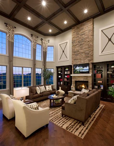 toll brothers model home interior design with nice kitchen 25 best ideas about toll brothers on pinterest luxury