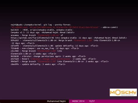 reset android kernel android custom kernel rom design