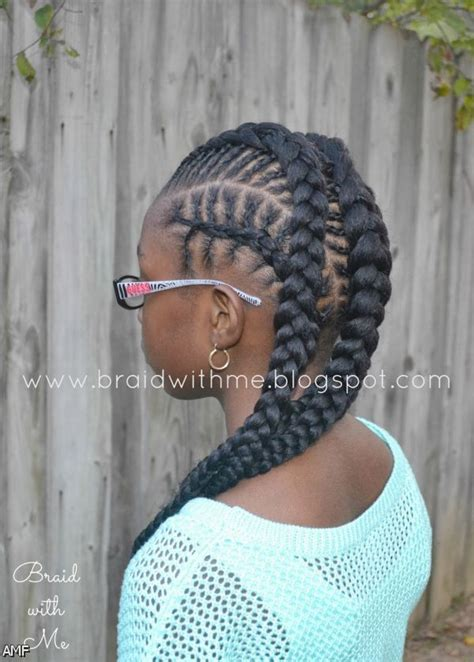 kids cornroll stiles for 2015 african hair braiding cornrow styles kids 2015 2016