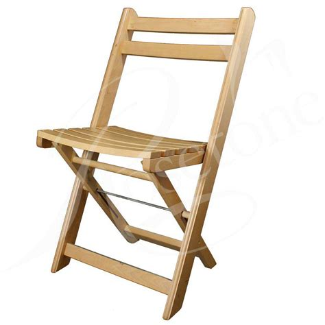 wood folding chair wooden folding chair for hire