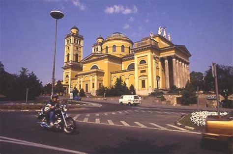 Motorrad Tour Ungarn by Motorradtour Ungarn Winni Scheibe