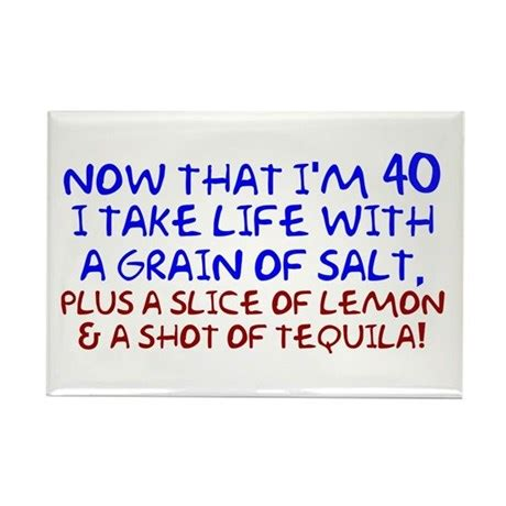40th Birthday Quotes Funny 40th Birthday Quotes For Women Images