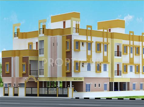 victoria layout house for sale 1112 sq ft 3 bhk floor plan image infraz victoria