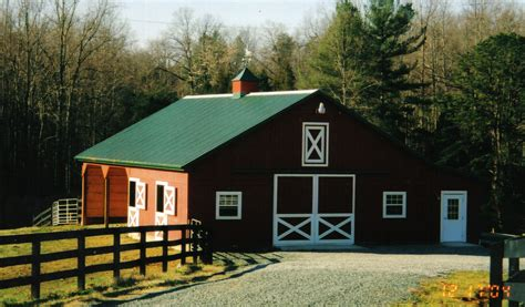 barn ideas photos horse barn house plans joy studio design gallery best