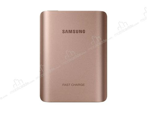Power Bank Samsung Type A020 samsung orjinal 10 200 mah type c giri蝓li gold powerbank