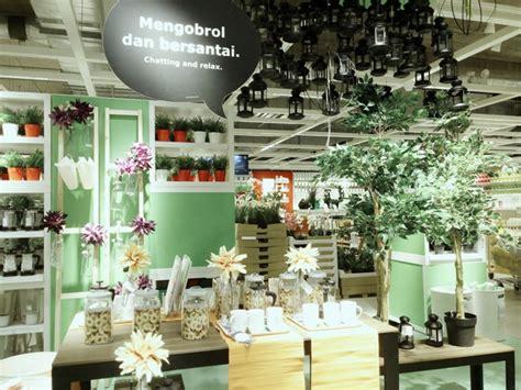 Sofa Di Ikea Alam Sutera strategi manajemen inventori rahasia produk murah ikea
