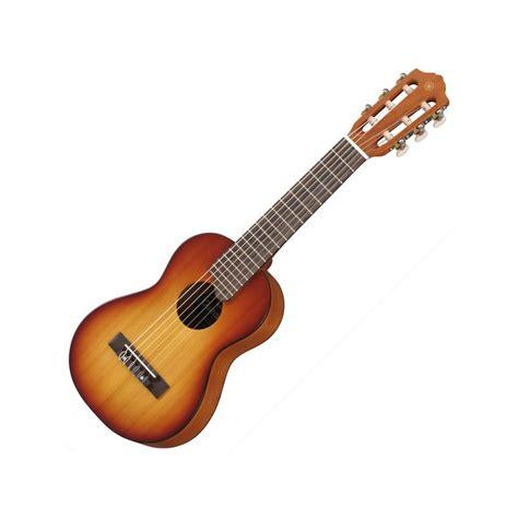 Yamaha Gitarlele Gl1 yamaha gl1 guital 233 l 233 melody