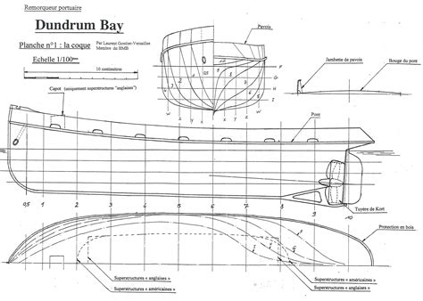 wooden tugboat plans wooden tugboat plans diy boat plans plywood