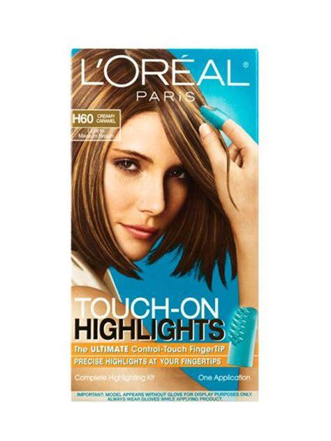 best home coloring hair kit hair 2013 best of