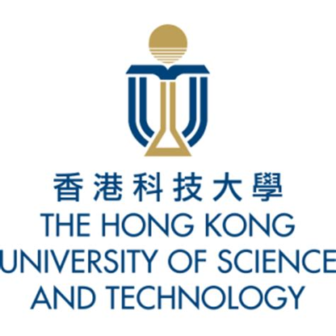Mba Hong Kong Of Science And Technology by Hong Kong Of Science And Technology World