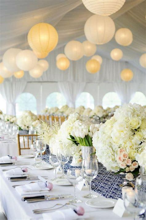 arreglos de salon para boda 1000 ideas about salones para bodas on pinterest