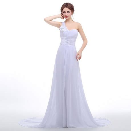 dreeses for wedding guests over 50 years old wedding dresses for women over 50