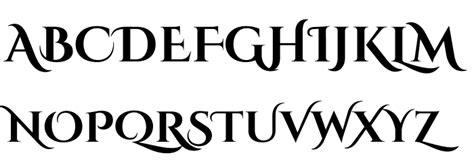 cinzel decorative font free cinzel decorative bold font