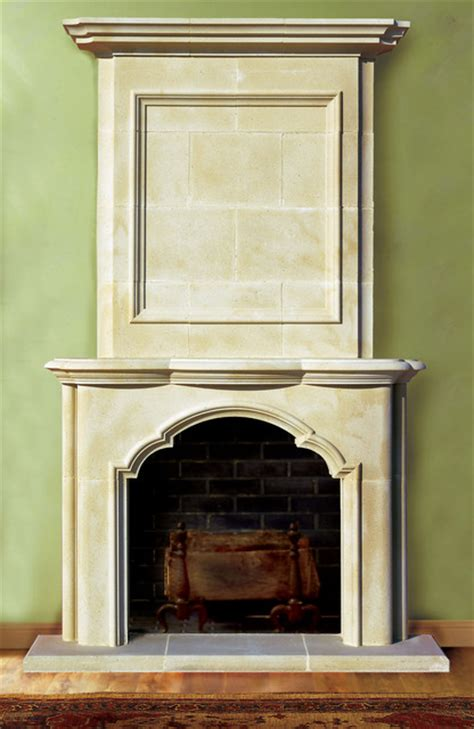 fireplace mantels dallas avondale cast fireplace mantel traditional