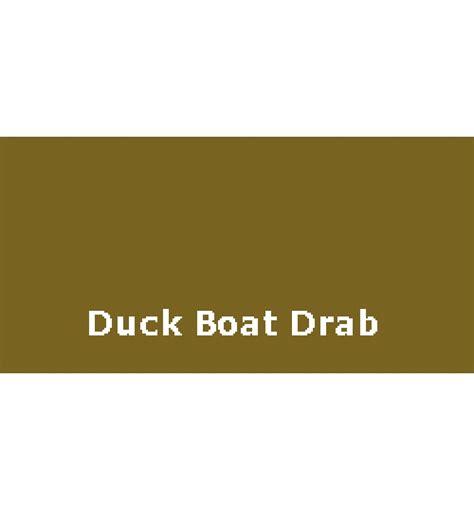 duck boat paint colors duralux camouflage paint quart