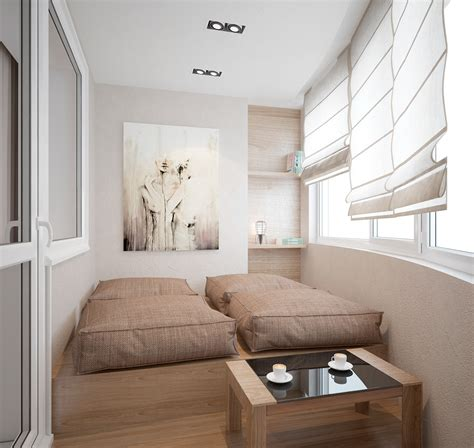 Superb Modern Kitchen Mat #9: Meditation-room-designs-with-curtains-zen-meditation-room-design-interior-design-ideas-01b37282cc182973.jpg