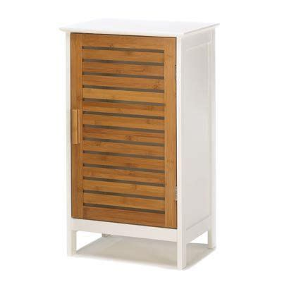 bamboo wall cabinet bathroom 17 best images about bamboo bathroom cabinets on