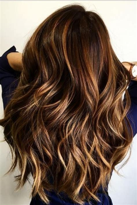 coloring over ombre hair the elegant in addition to gorgeous hair color for ombre