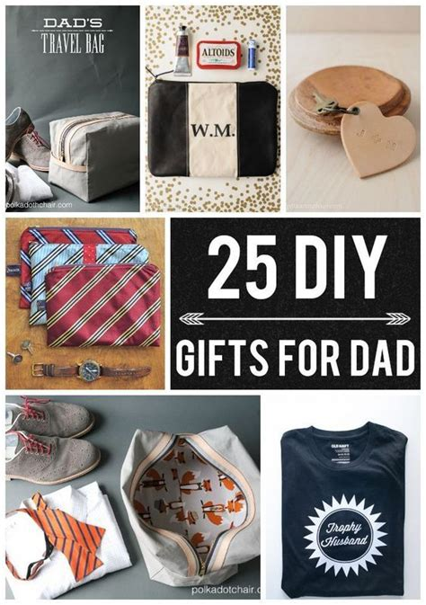 Top 5 Best Unique Gifts For Dads Heavy 15 Best College Care Packages Images On College Care Packages College Rooms