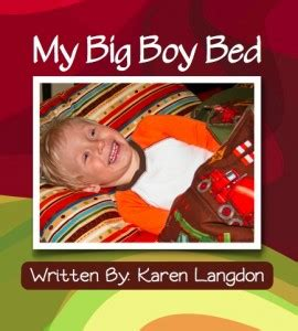 the big bed books books for childhood a side project teaching ace