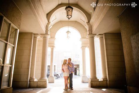 Toronto Wedding Photographer by Toronto Wedding Photography By Toronto Wedding