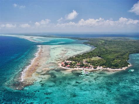 airbnb belize 100 airbnb belize island the 12 cheapest islands you can actually afford on you