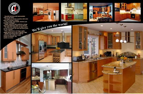 used kitchen cabinets chicago used kitchen cabinets illinois kitchen cabinets