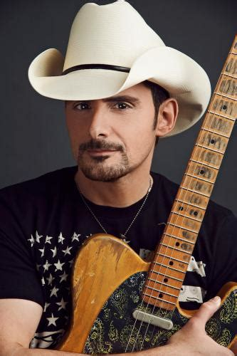 brad paisley fan brad paisley official website fan and store