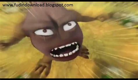 film coco apa download film boboiboy season 3 episode 5 arif boy