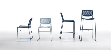 design brief chair midj made in italy chairs stools and tables midj