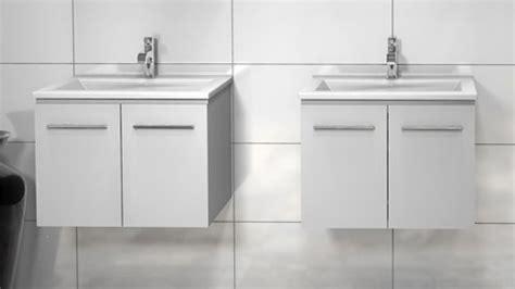 Harvey Norman Bathroom Vanities Buy Timberline 600mm Wall Hung Vanity Harvey Norman Au