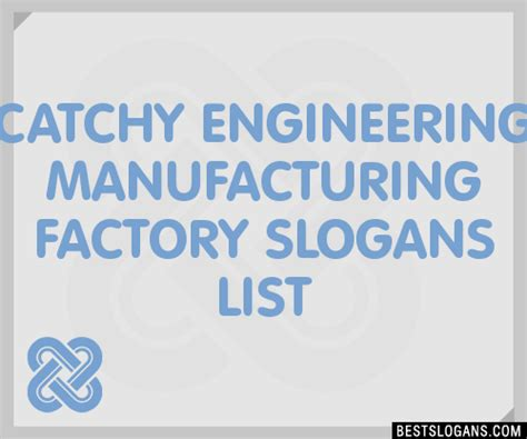 engineering business taglines    ford cars