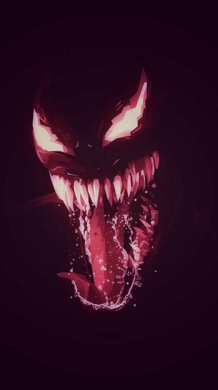 venom wallpapers   zedge