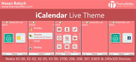 search results for themes nokla206 dowhload calendar 2015 search results for themes nokia 206 in 2015 calendar 2015