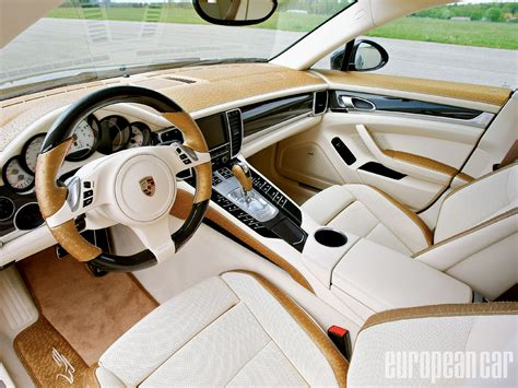 Interior Car Modifications by Ls400 Interior Mods From The Mild To The