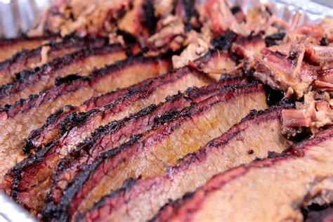brisket smoking tutorial for dummies smoking meat newsletter
