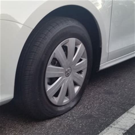 Flat Tire Light by Antelope Valley Volkswagen 30 Photos 76 Reviews Car