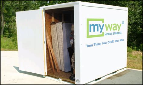 storage container movers moving services and moving containers things necessary