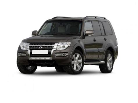 Car Lease Types Uk by Cars Lease Contract Hire Deals Cars Leasing Leasecar