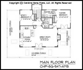 Small House Designs 1 000 Square Woodwork Cabin Plans 1000 Sq Ft Pdf Plans