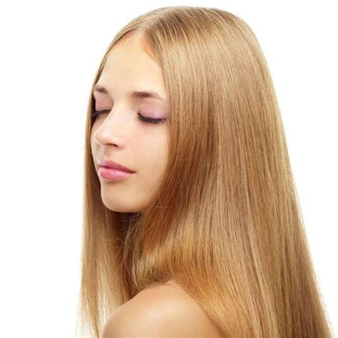 colores de tinte para cabello rubio cabellos rubios miel hogarmania