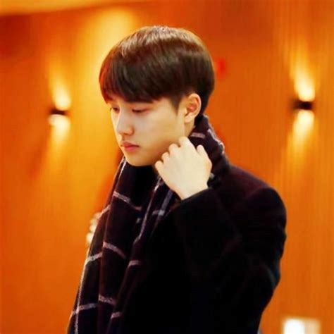download mp3 exo what is love download lagu exo s d o do kyungsoo 엑소의 디오 도경수 tell me