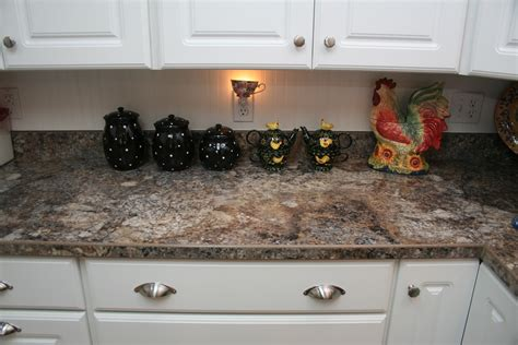 lowes granite countertops bathroom countertop lowes beautiful view full size with countertop