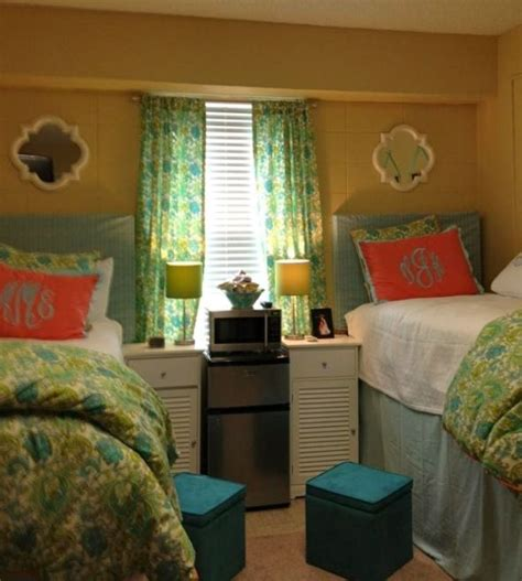 Monograms The Ultimate Dorm Room Design Avad Fan | pin by donna pruitt on dorm room ideas for alexis pinterest