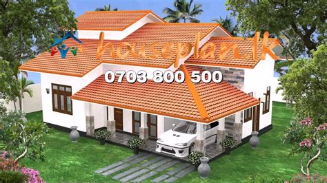 house designs in sri lanka simple two story house plans in sri lanka youtube luxamcc