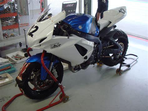 Motorradtouren Japan by Suzuki Suzuka Rekord Motorrad Sport