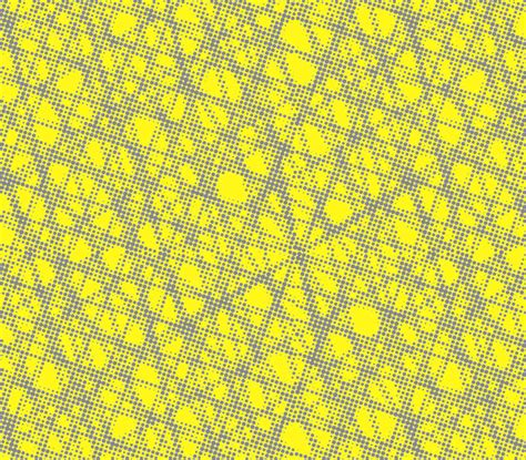 yellow grey pattern wallpaper yellow and gray pattern background