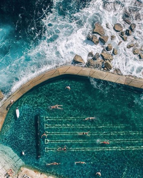 mesmerizing photos mesmerizing aerial photos of australia taken with a drone ego alterego com