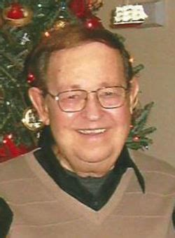 reverend daniel rolik obituary plymouth michigan
