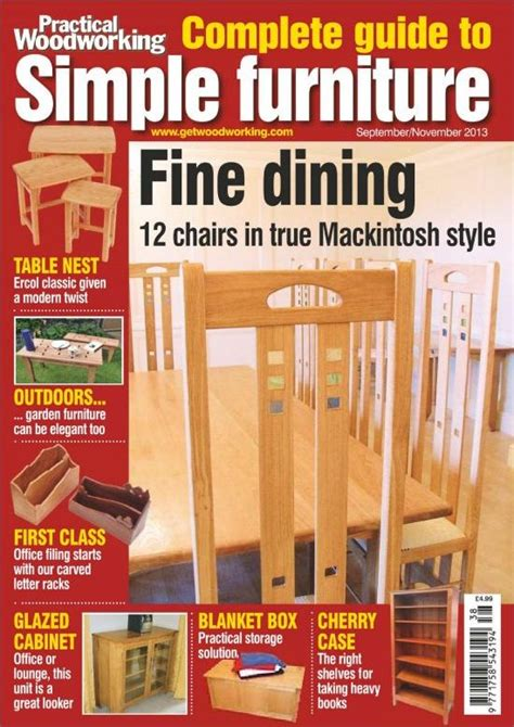 practical woodworking magazine practical woodworking magazine pdf work from home